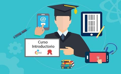 curso introductorio
